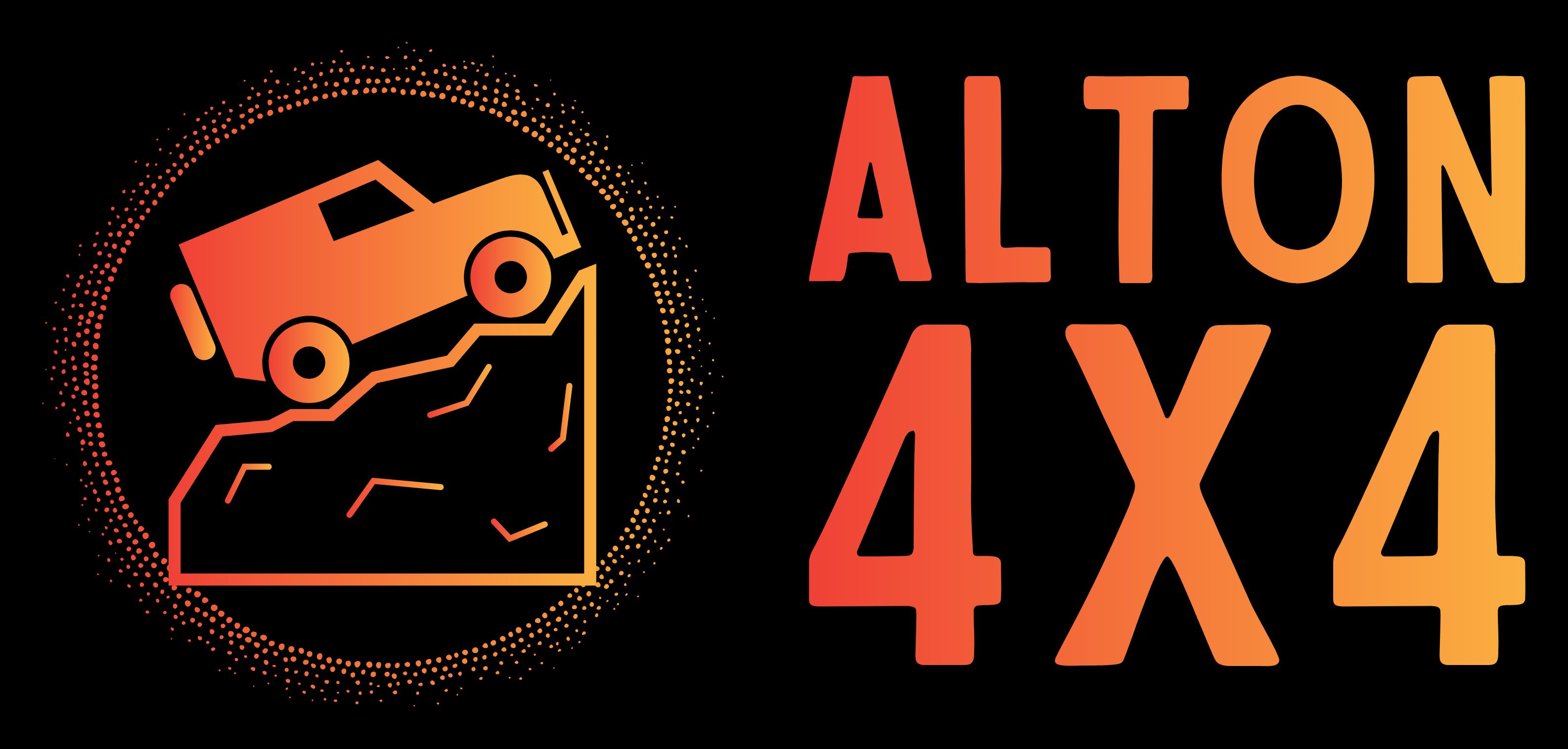 Alton 4x4